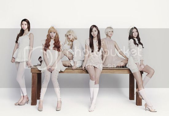  photo 20130129_hello_venus_zpse8356d17.jpg