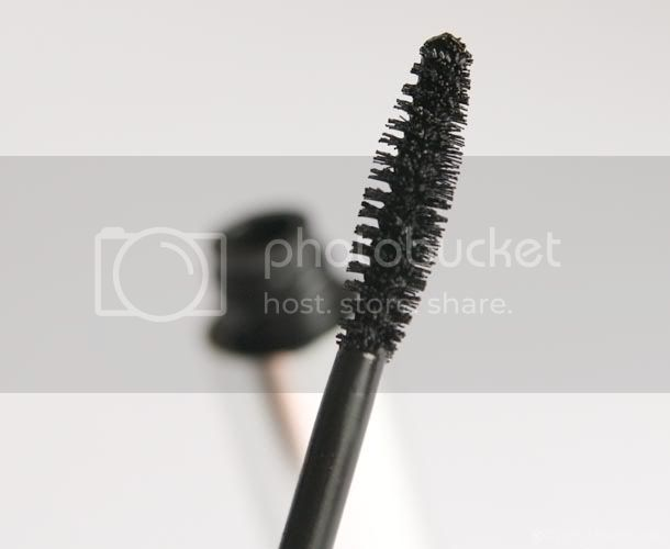 LOOkX mascara
