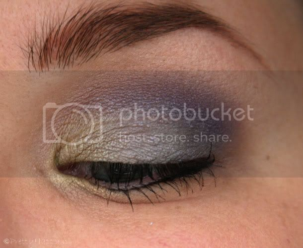 LOOkX EOTD