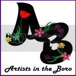 Artists in the Boro