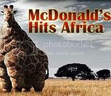 mcdonalds